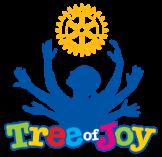 Tree of Joy LOGO-01