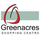 greenacres-logo