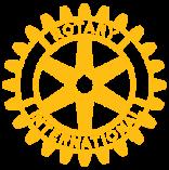 rotary-logo-02